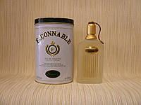 Faconnable- Faconnable (1994)- Туалетная вода 11 мл (пробник)- Первый выпуск, старая формула аромата 1994 года