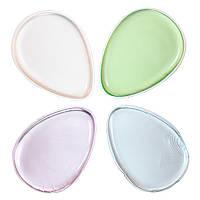 Силиконовый спонж для макияжа Huda Beauty (капля)