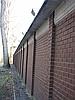 Кирпич клинкерный Керамейя Клинкерам  250x120x65 мм Оникс Пр1 48%, фото 8