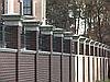 Кирпич клинкерный Керамейя Клинкерам  250x120x65 мм Оникс Пр1 48%, фото 9