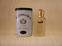 Faconnable- Faconnable (1994)- Туалетная вода 18 мл (пробник)- Первый выпуск, старая формула аромата 1994 года