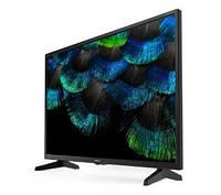Телевізор Sharp LC-32HI3322E HD T2