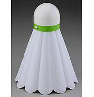 Декоративный LED светильник ночник Воланчик