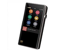 Портативный цифровой аудиоплеер Shanling M5s Titanium