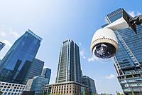 Монтаж, пусконаладка, ремонт и обслуживание систем видеонаблюдения любой сложности.
