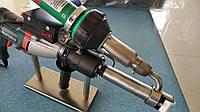 Ручной сварочный экструдер Metabo 5001B