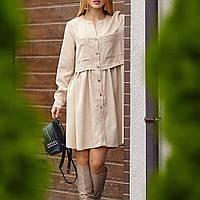 Платье романтического стиля, фото 1