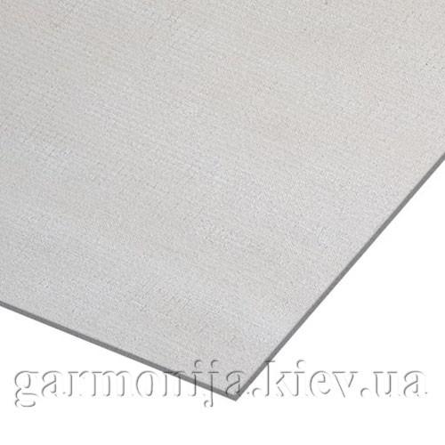 Магнезитовая плита 2280х1220х9,5 мм