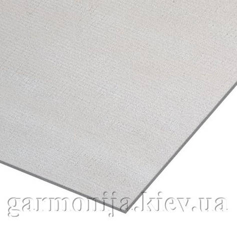 Магнезитовая плита 2280х1220х9,5 мм, фото 2