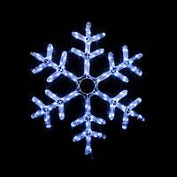 Гирлянды новогодние (LED)