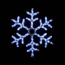 Гірлянди новорічні (LED)