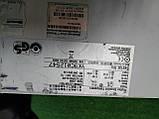 """Компьютер в сборе Fujitsu, 2 ядра, 2 ГБ ОЗУ, 160 Гб HDD + монитор 19"""", Полностью настроен!, фото 3"""