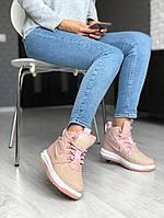 Кроссовки женские Nike LF1 DUCKBOOT 17., фото 1
