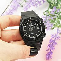 Женские наручные часы  Hublot Big Bang Small черный цвет