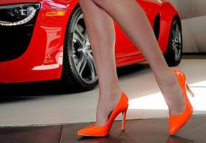 Растяжитель для обуви Silver Premium 150 мл