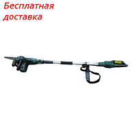 Высоторез электрический Iron Angel EHS 800 2 в 1