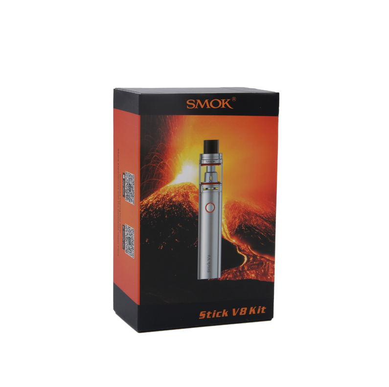 Электронная сигарета STICK V8 KIT