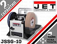 Станок заточной JET JSSG-10
