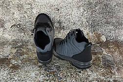 ZENKIS ботинки милитарные GOPAK 1-520 TACTICAL GREY, фото 2