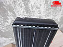 Радиатор отопителя ВАЗ 2110, 2111, 2112 (пр-во ОАТ-ДААЗ), фото 2