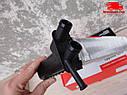 Радиатор отопителя ВАЗ 2110, 2111, 2112 (пр-во ОАТ-ДААЗ), фото 3