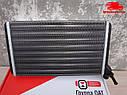Радиатор отопителя ВАЗ 2110, 2111, 2112 (пр-во ОАТ-ДААЗ), фото 6