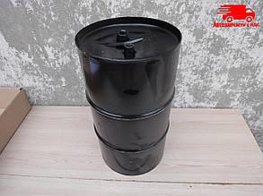 Баллон усилителя тормозов вакуумный ГАЗ 3308, 3309 (пр-во ГАЗ). 3307-3513015. Ціна з ПДВ.