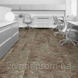 Вінілова плитка Boundary Metallics A00605 Fawn