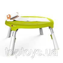 Аксесуар для столика Oribel Portaplay Тримач для паперу (CY303-90002-INT)