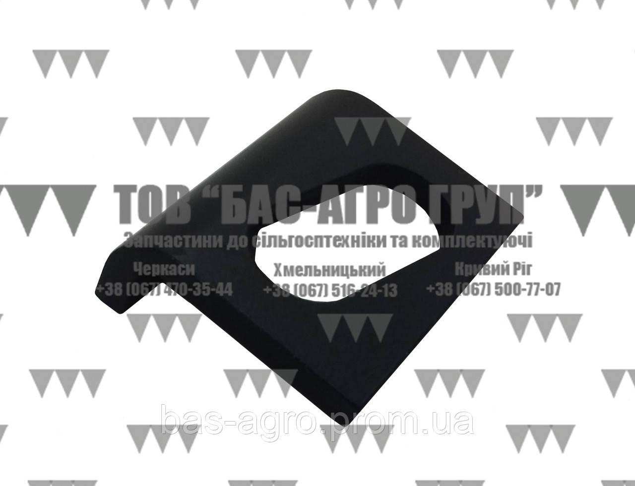 Пластина упорнаяGeringhoff 501383аналог
