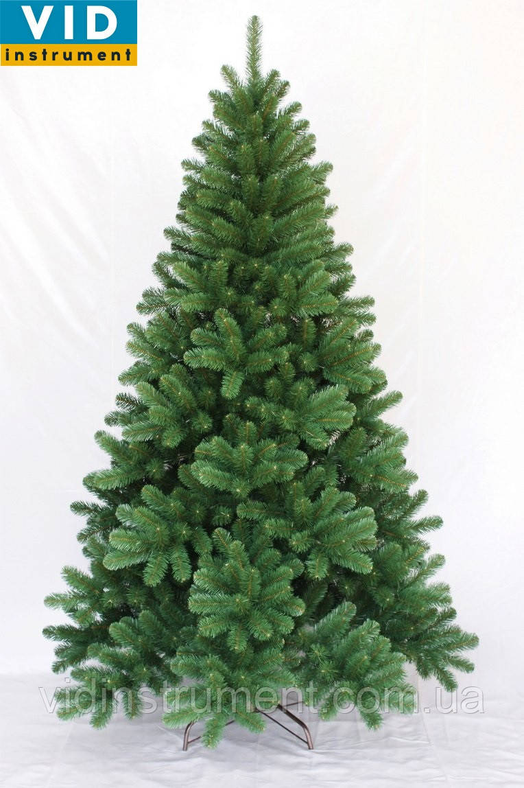 Сосна Новогодняя 200см (Pine)
