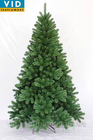 Сосна Новогодняя 200см (Pine), фото 2