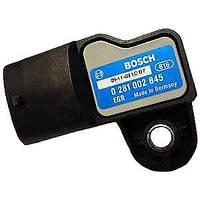 АНАЛОГ для Opel 6238865  GM 55206797 Датчик давления вакуумный впускного коллектора GM 55206797 6238210 1235084 93171176 55219298 0281002437 Bosch
