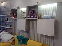 Детская мебель, мебель для ребенка, детская кровать, мебель в детскую, мебель для детей