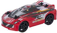 Машинка на радіоуправлінні Race tin Червона (YW253101)
