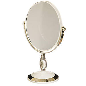 Зеркало косметическое 14х28 см 0500-006