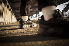 """Кроссовки Puma RS Running System """"Черные"""", фото 3"""