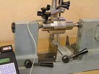 Индуктивные преобразователи/датчики к прибору М200. Преобразователь Исполнение  М-024, фото 1