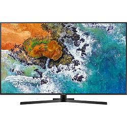 Телевизор Samsung UE50NU7402 50 дюймов