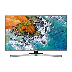 Телевизор Samsung UE43NU7472 43 дюйма