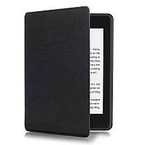 Планшет Чехол Чехол для Kindle Paperwhite4 - 1TopShop, фото 2