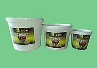 Вогне-біощіт для зовнішніх робіт (сухий)  5кг DUX