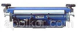 Траверса гидравлическая, ручная OМА 542 B 03