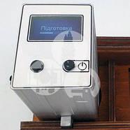 Белизномер муки ВББ-3М, фото 2