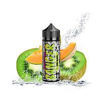 Banger - Kiwi Melon 120мл Жидкость для электронных сигарет
