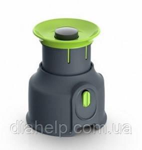 Квик-сертер (Quick-serter) - устройство для ввода катетера ММТ-305QS