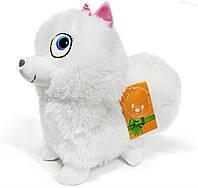 Мягкая игрушка персонаж Гиджет