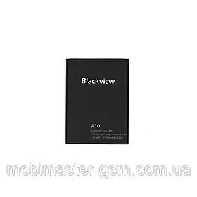 Аккумулятор Blackview A30