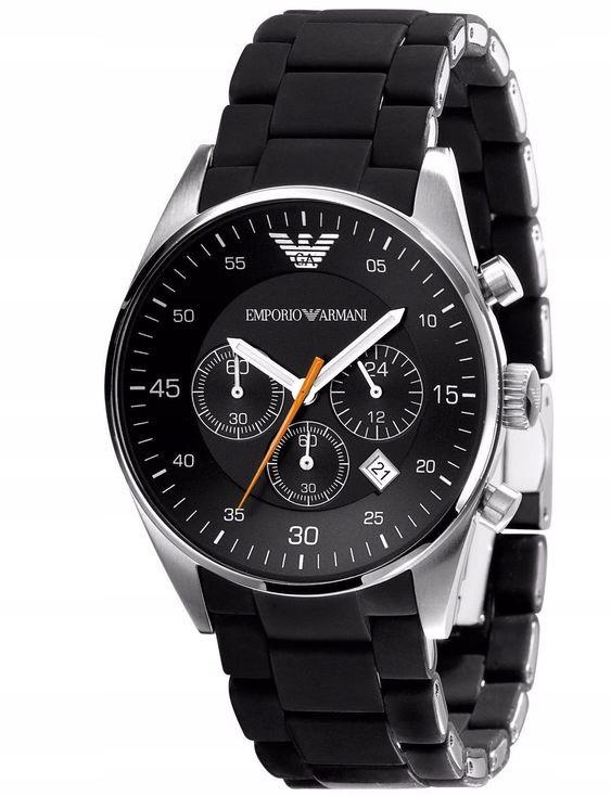 Оригинальных armani стоимость часов emporio оценки часов сайт