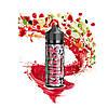 Banger - Fruit Flakes 120мл Жидкость для электронных сигарет